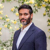 کانال رسمی دکتر سعید محمد